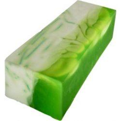 Refan Zöld kávé szappan