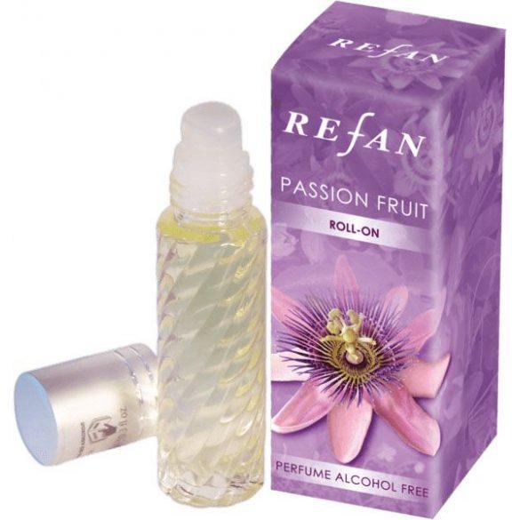 Refan Természetes Maracuja parfümolaj