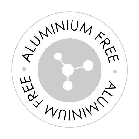 Refan Keleti Rózsa alumínium mentes golyós dezodor