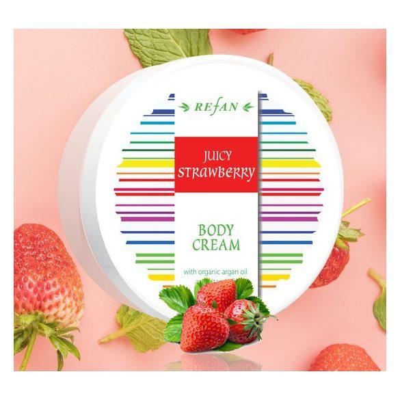 Lédús Eper Testvaj – Fruit Collection