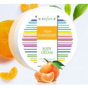 Friss Mandarin Testvaj – Refan FRUIT COLLECTION