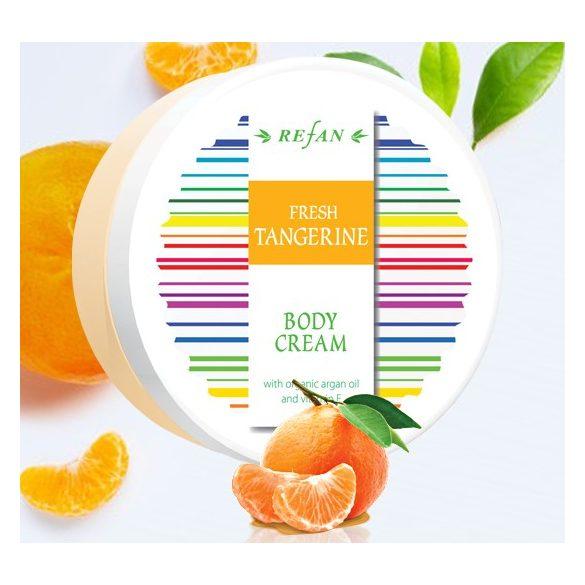 Friss Mandarin Testvaj – Refan FRUIT COLLECTION