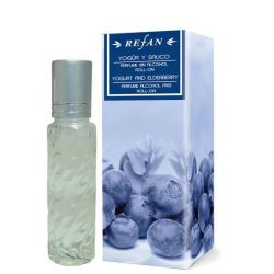 Refan Áfonya & Joghurt parfümolaj