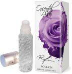 Természetes Keleti rózsa parfümolaj - natúrkozmetikum