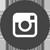 Refantázia Instagram
