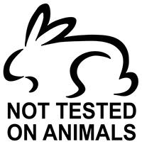 Állatkísérlet mentes technológia