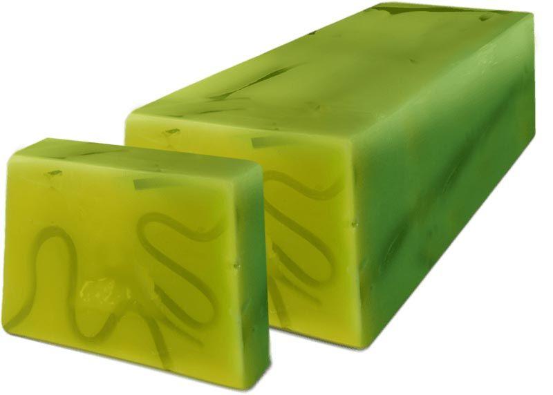 Olíva & Joghurt szappan